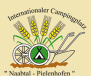 Internationaler Campingplatz Naabtal-Pielenhofen